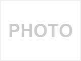 Фото  1 Услуги гусеничного экскаватора JCB 330, массой 33т ковш 1,8 м. куб. опытный оператор. 73974
